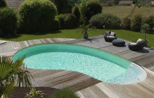 attractive Prix D Une Piscine Waterair #3: eva_231.jpg