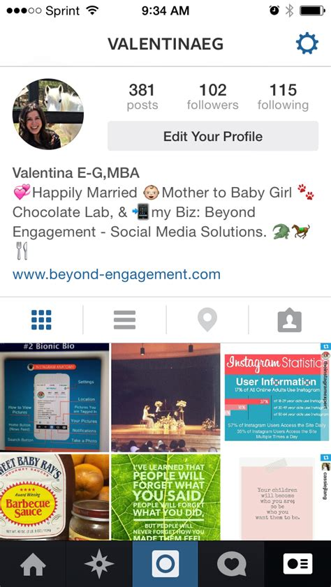 bio for instagram for boyfriend funny quotes for instagram bio yahoo image quotes at