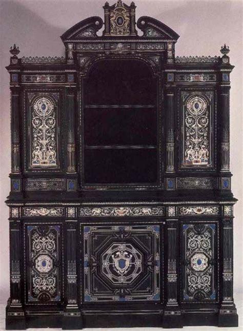 victorian gothic furniture 25 best ideas about victorian style furniture on pinterest