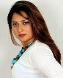 biography of farah khan farah khan telugu actress biography wiki dob family