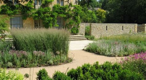35 best images about gardens dan pearson on pinterest
