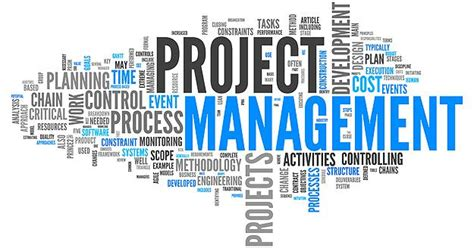 design management in project management moving to agile what s the difference between a project