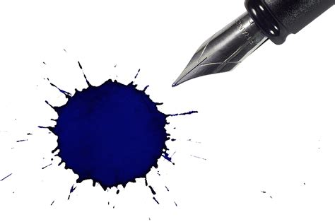 how to ink how to remove an ink stain the cleaners