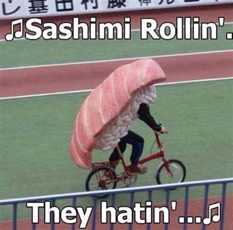 Funny Asian Meme - 30 hilarious japan memes that are too weird for words