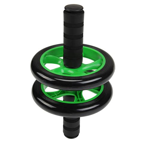 Alat Fitness alat fitness fitness roller jakartanotebook