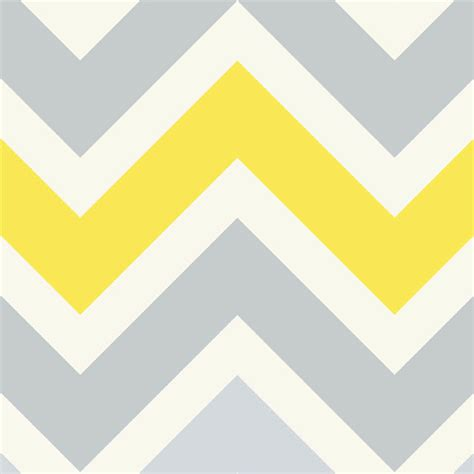 wallpaper grey yellow gallery yellow grey chevron background