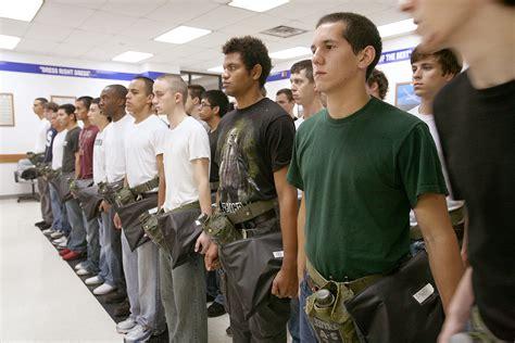 air force basic training womens haircut regulation air force extends basic military training gt air force