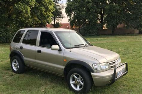 electric and cars manual 2000 kia sportage lane departure warning 2000 kia sportage 2 0 4x4 cars for sale in gauteng r 32 500 on auto mart