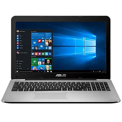 Asus Quadcore Laptop asus x555da as11 15 inch hd amd laptop with