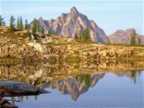 Palmer Lake Wa Cabins by 17 Best Images About The Lodge At Palmer Lake On Trips Washington State And Ghost Towns
