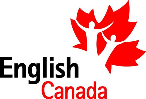 english language school in canada english canada closed language schools 549 howe