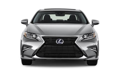lexus black 2017 2017 lexus es350 reviews and rating motor trend intended