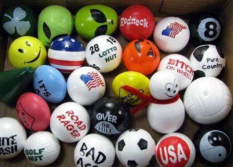 cool car truck antenna balls topper toppers decoration choice listing ebay