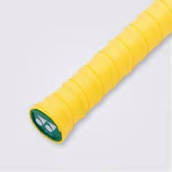 Yonex Grip Karet Badminton ac104ex wave grap