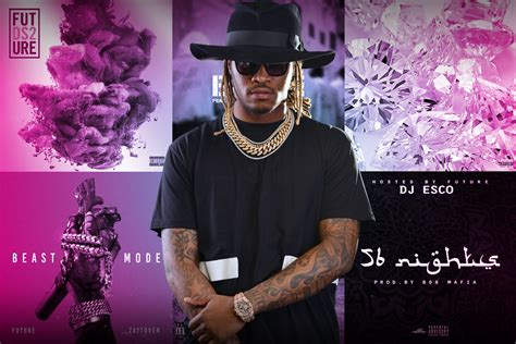 song of 2015 every future song of 2015 ranked spin