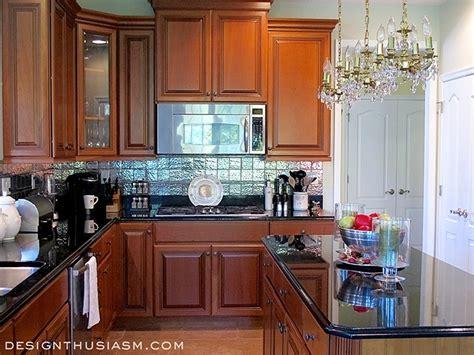 help me renovate my kitchen