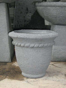 pot ukuran kecil jual pot jual pot tanaman jual pot