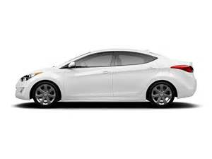 2015 hyundai elantra price photos reviews features