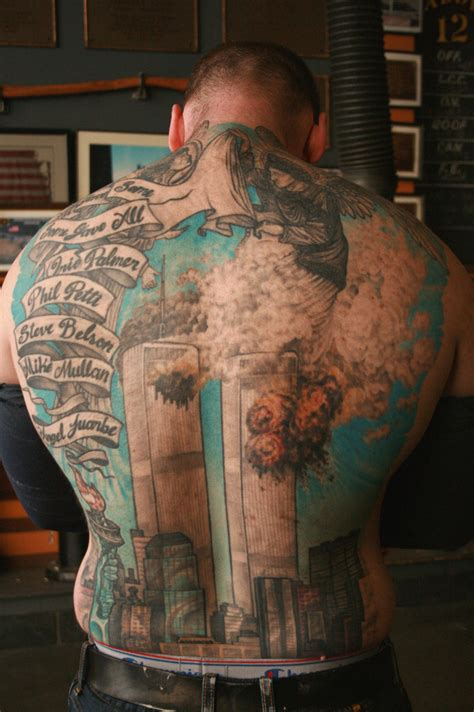 twin towers tattoo towers by jessieann228 on deviantart