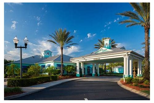 best vacation deals to orlando florida
