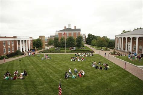 colleges and universities colleges and universities in william jewell college william jewell photos best
