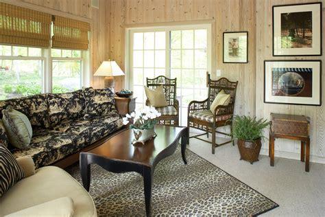 Living Room Rugs Next Baroque Karastan Rugs Decoration Ideas For Living Room