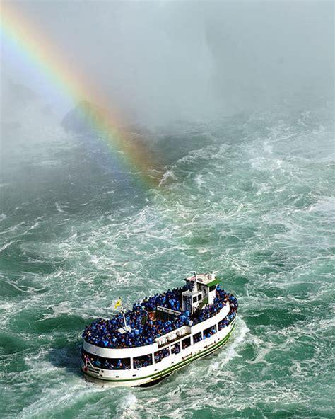 speed boat niagara falls niagara falls wiki