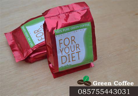 Leptin Kopi Pelangsing Coffee Diet 085755443031 green coffee pelangsing green coffee