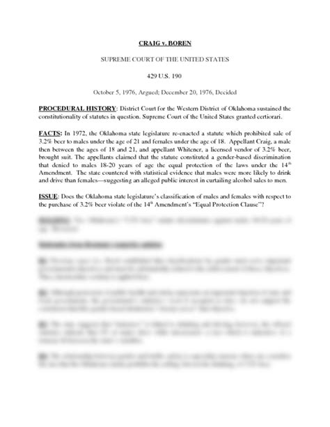 Brief Briefformat Brief Template Cyberuse