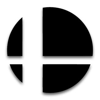 super smash bros | bleacher report | latest news, rumors