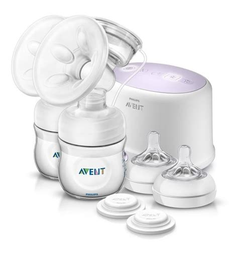 Comfort Feeding by Breast Pumps Accessories Shop