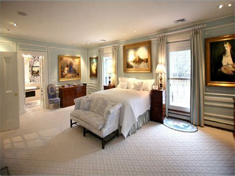 how big is an average bedroom how big is the average master bedroom 28 images