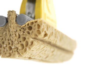 prodotti pulizia pavimenti prodotti pulizia professionale apex cleaning