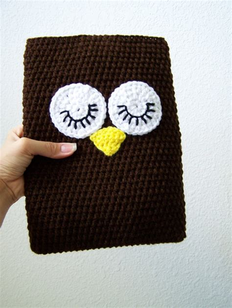crochet ipad bag pattern 14 best images about ipad crocheted covers on pinterest