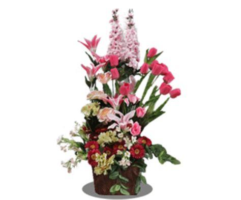 Bouqet Bunga Artificial bunga artificial
