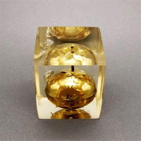 Minyak Apel Jin minyak apel jin warna emas pusaka dunia