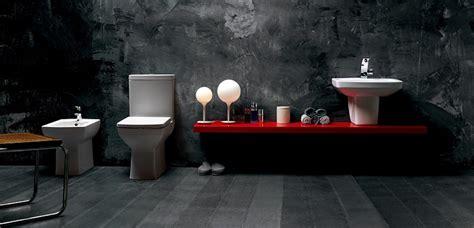 bathroom accessories for sale beautiful bathroom accessories for sale