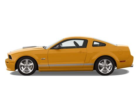 ford mustang airbag recall 2017 2018 2019 ford price
