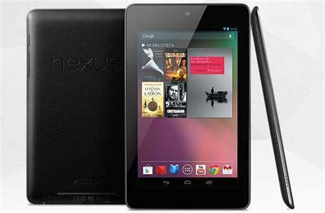 Tablet Asus Nexus 7 3g and asus preparing a tablet is it nexus 7 3g
