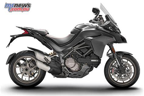 Ducati Motorrad 2018 by Ducati World Premi 232 Re 2018 Mcnews Au
