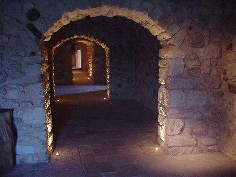 interni di castelli di peschici castelli della puglia castelli
