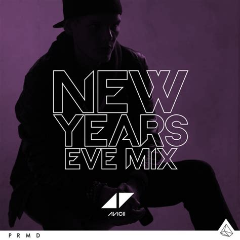 avicii discogs avicii new year s eve mix file at discogs