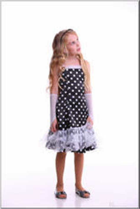 P140 Nn Dress Polkadot Set model modeling tv evy quotes