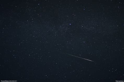 At What Time Is The Meteor Shower Tonight by What Time Is The Meteor Shower Tonight Myideasbedroom
