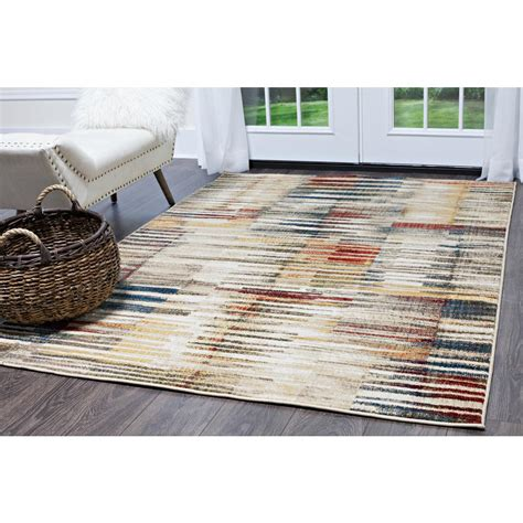 10x13 Outdoor Rug Large Area Rugs 10x13 Rugs Ideas