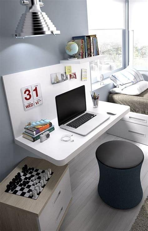 decorar baño juvenil m 225 s de 25 ideas incre 237 bles sobre escritorio moderno en