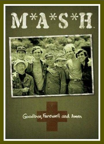 mash the 90s facebook 37 best images about shows i luv on pinterest the