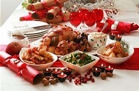 imagenes graciosas comida navidad el hospital universitario de la ribera ofrece consejos
