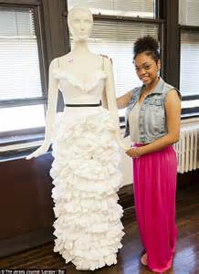 fashion design contest high school students rolling out the ultimate budget fashion budding designers