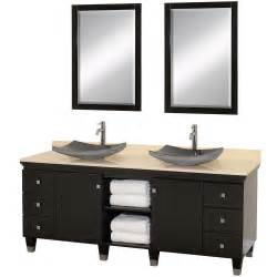 the popular sink bathroom vanity all about house